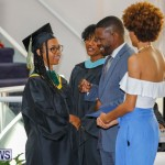 The Berkeley Institute Graduation Bermuda, June 28 2018-8153