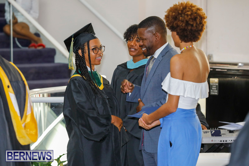 The-Berkeley-Institute-Graduation-Bermuda-June-28-2018-8153