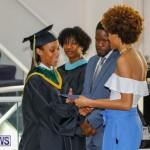 The Berkeley Institute Graduation Bermuda, June 28 2018-8160