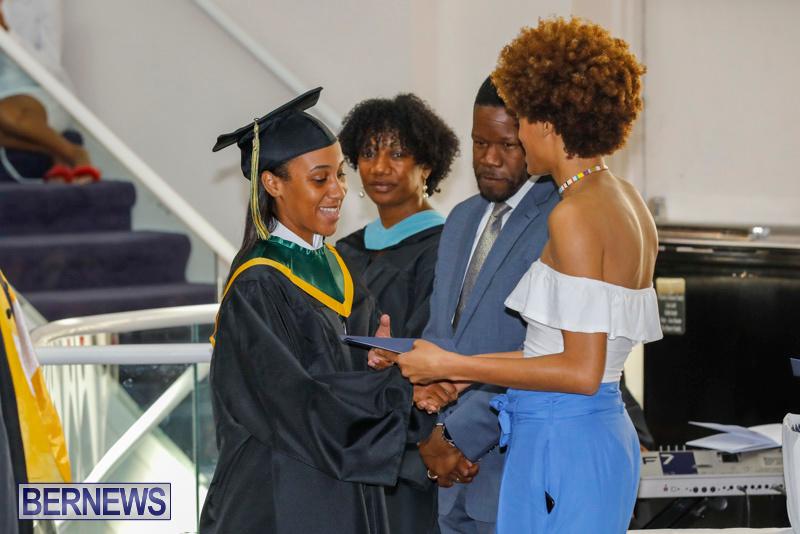 The-Berkeley-Institute-Graduation-Bermuda-June-28-2018-8160