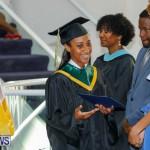 The Berkeley Institute Graduation Bermuda, June 28 2018-8161