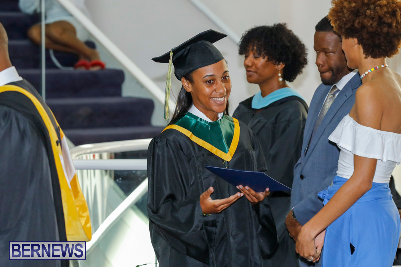 The-Berkeley-Institute-Graduation-Bermuda-June-28-2018-8161