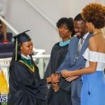 The Berkeley Institute Graduation Bermuda, June 28 2018-8167