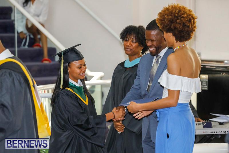 The-Berkeley-Institute-Graduation-Bermuda-June-28-2018-8167