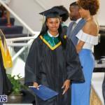 The Berkeley Institute Graduation Bermuda, June 28 2018-8169