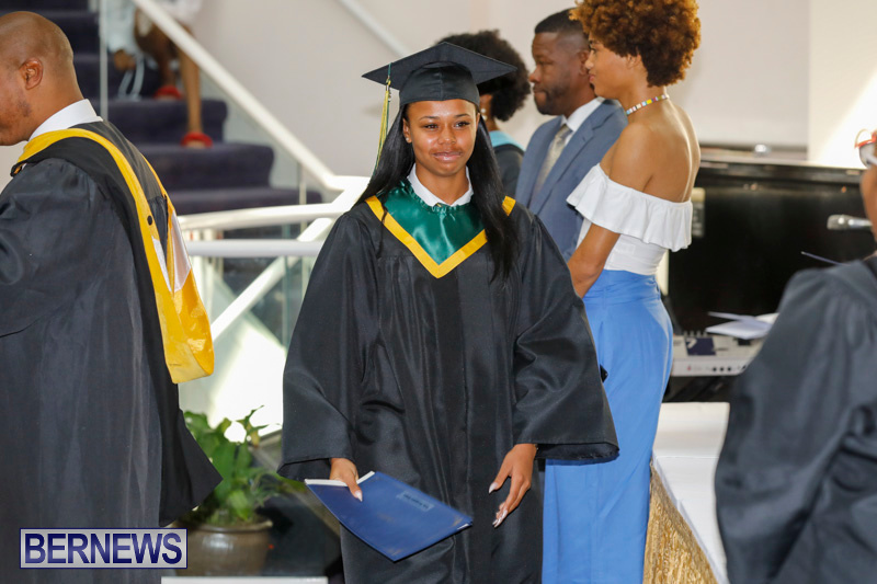 The-Berkeley-Institute-Graduation-Bermuda-June-28-2018-8169