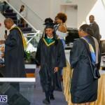 The Berkeley Institute Graduation Bermuda, June 28 2018-8170
