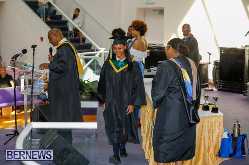 The-Berkeley-Institute-Graduation-Bermuda-June-28-2018-8170