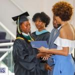The Berkeley Institute Graduation Bermuda, June 28 2018-8171