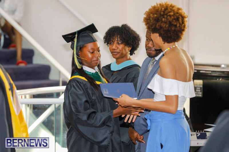 The-Berkeley-Institute-Graduation-Bermuda-June-28-2018-8171