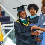 The Berkeley Institute Graduation Bermuda, June 28 2018-8172