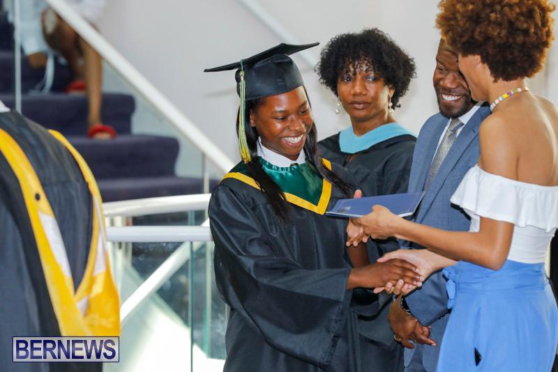 The-Berkeley-Institute-Graduation-Bermuda-June-28-2018-8172