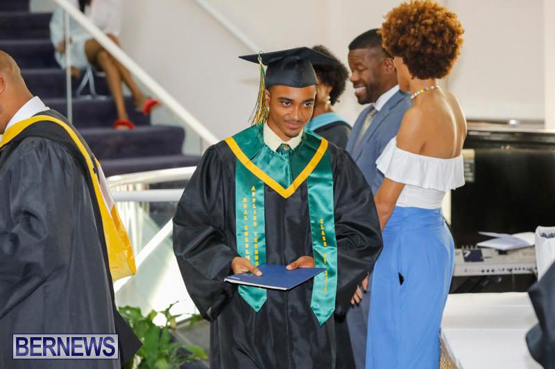 The-Berkeley-Institute-Graduation-Bermuda-June-28-2018-8176