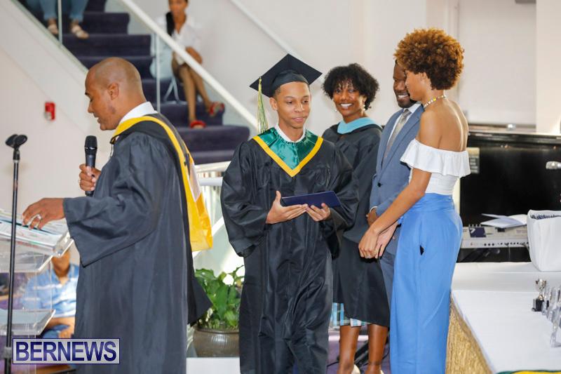 The-Berkeley-Institute-Graduation-Bermuda-June-28-2018-8179