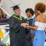 The Berkeley Institute Graduation Bermuda, June 28 2018-8181