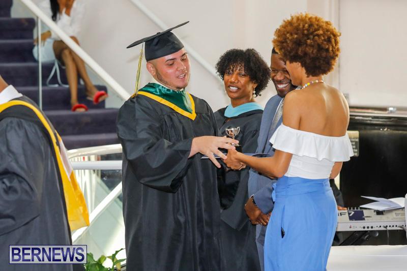 The-Berkeley-Institute-Graduation-Bermuda-June-28-2018-8181
