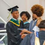 The Berkeley Institute Graduation Bermuda, June 28 2018-8185
