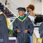 The Berkeley Institute Graduation Bermuda, June 28 2018-8187