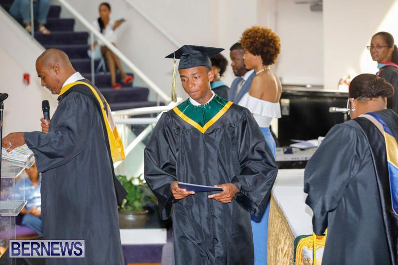 The-Berkeley-Institute-Graduation-Bermuda-June-28-2018-8187