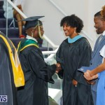 The Berkeley Institute Graduation Bermuda, June 28 2018-8188