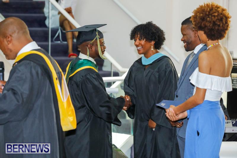 The-Berkeley-Institute-Graduation-Bermuda-June-28-2018-8188