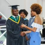 The Berkeley Institute Graduation Bermuda, June 28 2018-8190