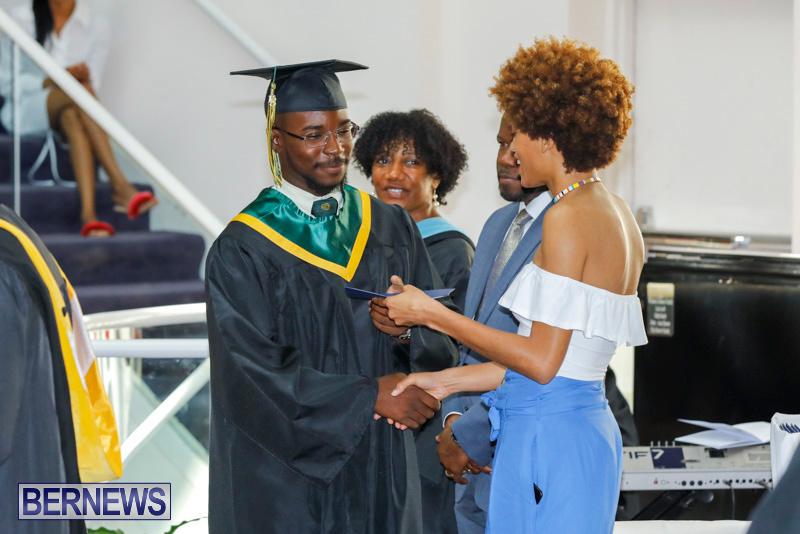 The-Berkeley-Institute-Graduation-Bermuda-June-28-2018-8190