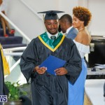 The Berkeley Institute Graduation Bermuda, June 28 2018-8191