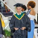 The Berkeley Institute Graduation Bermuda, June 28 2018-8192