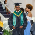 The Berkeley Institute Graduation Bermuda, June 28 2018-8198