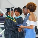 The Berkeley Institute Graduation Bermuda, June 28 2018-8199