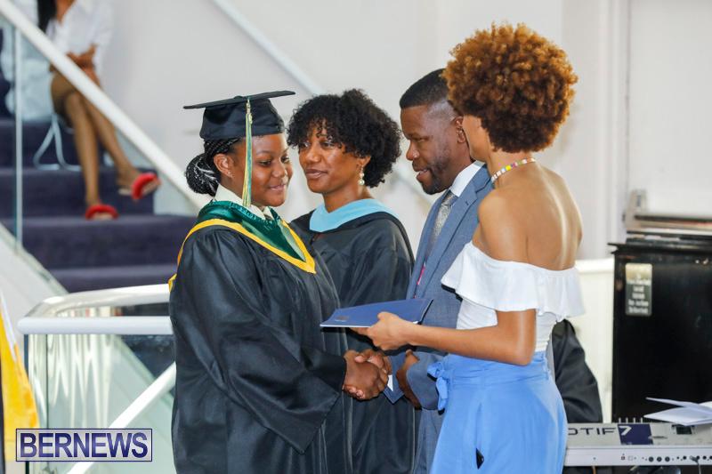 The-Berkeley-Institute-Graduation-Bermuda-June-28-2018-8199