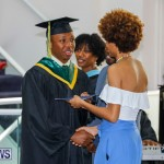 The Berkeley Institute Graduation Bermuda, June 28 2018-8203