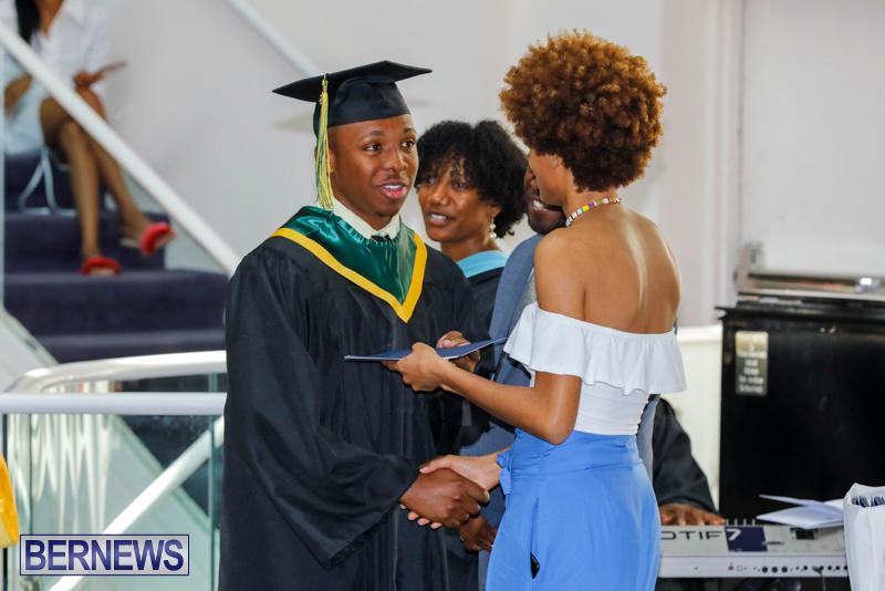 The-Berkeley-Institute-Graduation-Bermuda-June-28-2018-8203