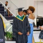 The Berkeley Institute Graduation Bermuda, June 28 2018-8205