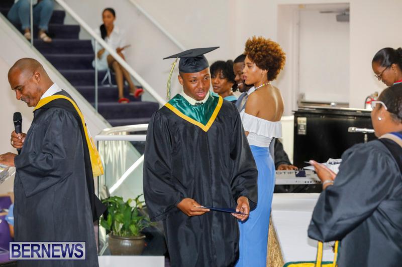 The-Berkeley-Institute-Graduation-Bermuda-June-28-2018-8205