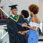 The Berkeley Institute Graduation Bermuda, June 28 2018-8208