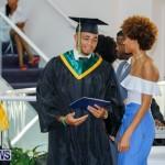 The Berkeley Institute Graduation Bermuda, June 28 2018-8209