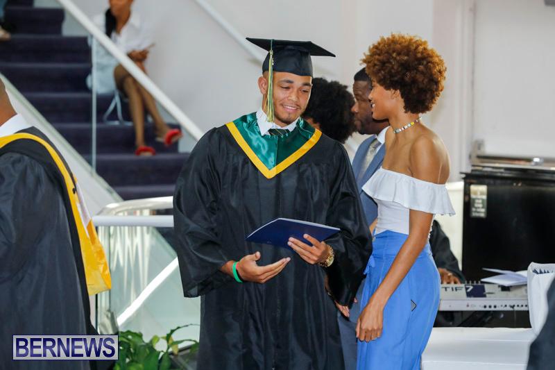 The-Berkeley-Institute-Graduation-Bermuda-June-28-2018-8209