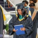 The Berkeley Institute Graduation Bermuda, June 28 2018-8212