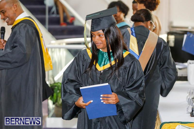 The-Berkeley-Institute-Graduation-Bermuda-June-28-2018-8212