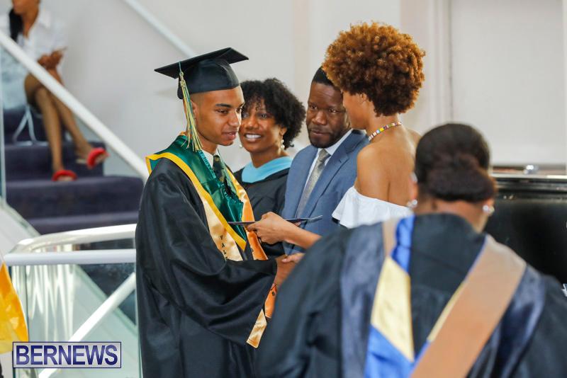 The-Berkeley-Institute-Graduation-Bermuda-June-28-2018-8213