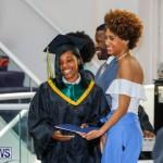 The Berkeley Institute Graduation Bermuda, June 28 2018-8217