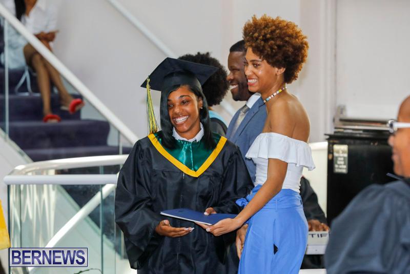 The-Berkeley-Institute-Graduation-Bermuda-June-28-2018-8217
