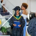 The Berkeley Institute Graduation Bermuda, June 28 2018-8218
