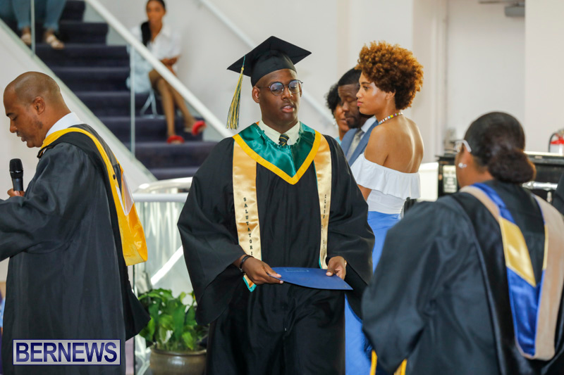 The-Berkeley-Institute-Graduation-Bermuda-June-28-2018-8222