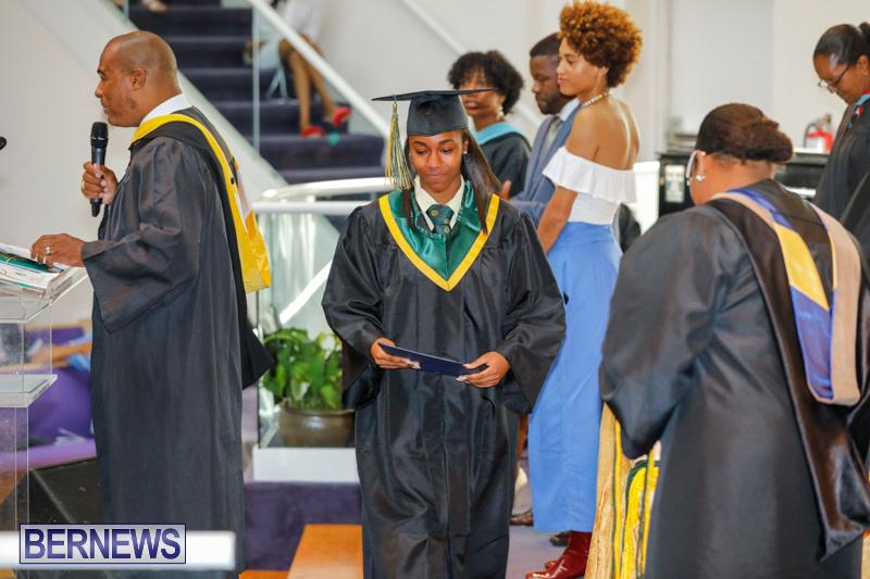 The-Berkeley-Institute-Graduation-Bermuda-June-28-2018-8224