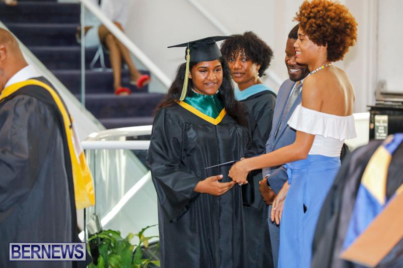 The-Berkeley-Institute-Graduation-Bermuda-June-28-2018-8225
