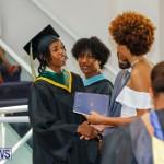 The Berkeley Institute Graduation Bermuda, June 28 2018-8231
