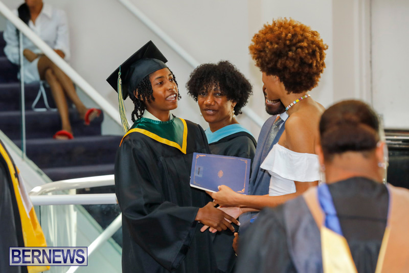 The-Berkeley-Institute-Graduation-Bermuda-June-28-2018-8231